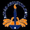 Dinas Artistik Kota Logo